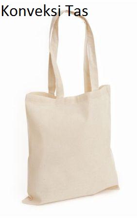 konveksi tas goody bag